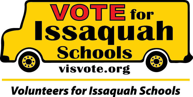 bus logo - no year - Red Vote (PNG)